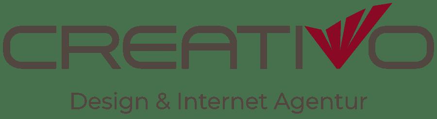 Creativo – Design & Internet Agentur